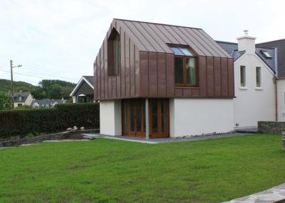 Kinmonth House 02