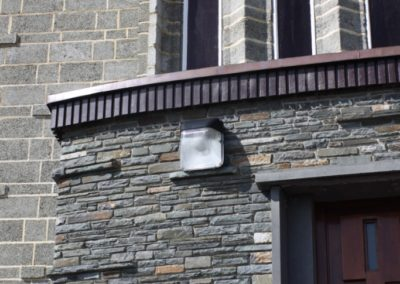 27-04-2012-drimoleague-church-007