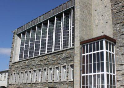 27-04-2012-drimoleague-church-009