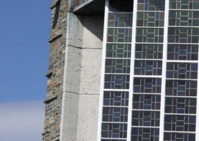 27-04-2012-drimoleague-church-010
