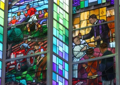 27-04-2012-drimoleague-church-018
