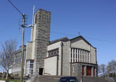 27-04-2012-drimoleague-church-033