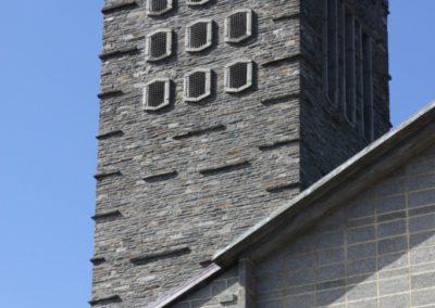 27-04-2012-drimoleague-church-035