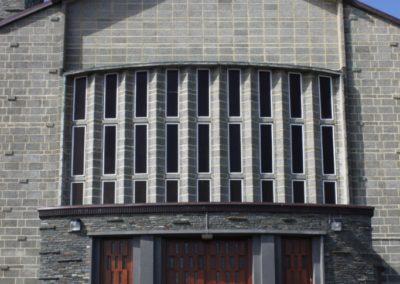 27-04-2012-drimoleague-church-037