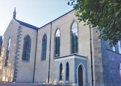 Carmelite-Friary-Kinsale1