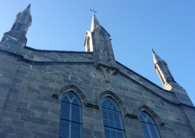Carmelite-Friary-Kinsale2
