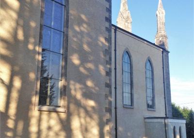 Carmelite-Friary-Kinsale4