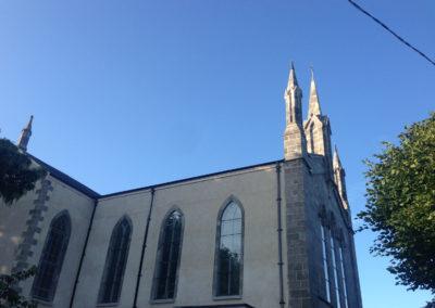 Carmelite-Friary-Kinsale5