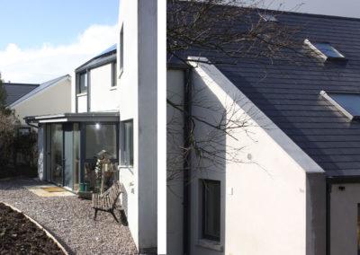 Naylor-side-roof-elevations