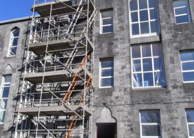 Redemptorist-Monastery-Limerick122