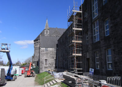 Redemptorist-Monastery-Limerick132