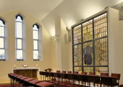 Redemptorist-Monastery-Limerick2