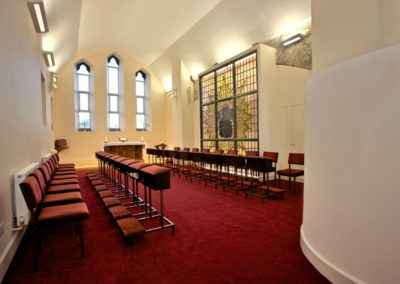 Redemptorist-Monastery-Limerick3