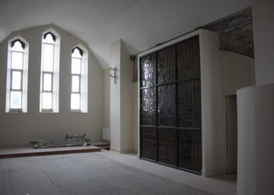 Redemptorist-Monastery-Limerick6