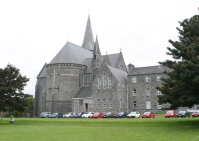 Redemptorist-Monastery-Limerick8