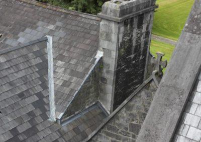 Redemptorist-Monastery-Limerick9