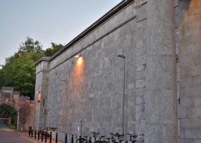 UCC-Gaol-Wall2