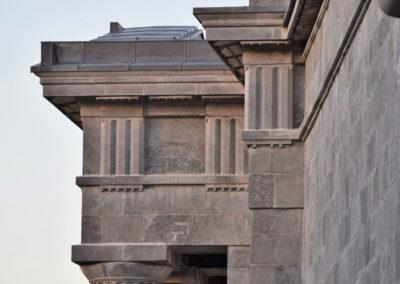 UCC-Gaol-Wall5