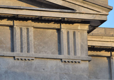 UCC-Gaol-Wall6