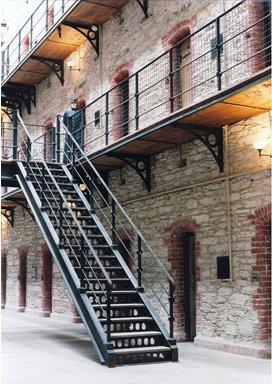cork-gaol-stairs