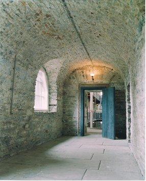 cork-gaol-warrens-corridor