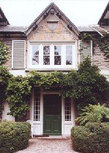 east-grove-front-door-1