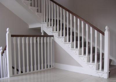 havashim-house-stairs