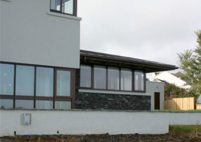 house-in-Youghal-5