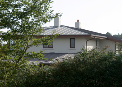 house-in-Youghal-6