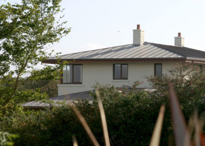 house-in-Youghal-7