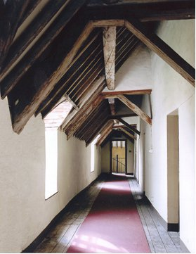 skiddys-almshouse-second-floor