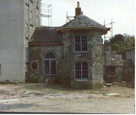 tea-room-donerail-house
